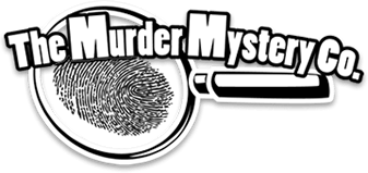 The Murder Mystery Co. in San Jose