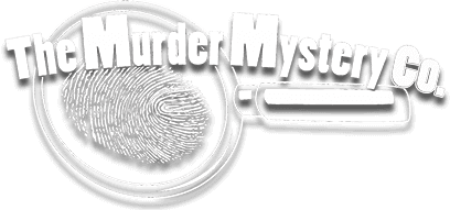Murder Mystery Party in San Jose